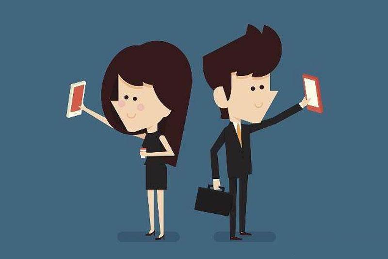 手机拍视频赚钱